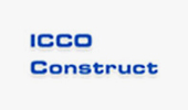 Icco Construct