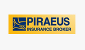 Piraeus Insurance Broker