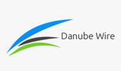 Danube Wire