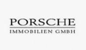 Porsche Immobilien