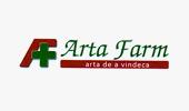 ArtaFarm