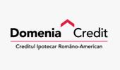 Domenia Credit