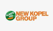 New Kopel