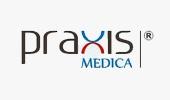 Praxis Medica Iasi