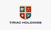 Tiriac Holdings