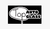Top Autoglass