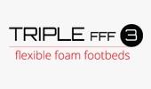TRIPLE FFF GROUP