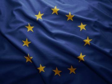 achizitionati cel mai bun sistem erp din romania prin fonduri europene in cadrul programului operational regional 2014 2020