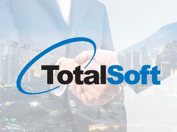logo software investment sa achizitioneaza totalsoft