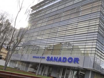 Sanador adoptă Charisma pentru administrarea resurselor umane și…