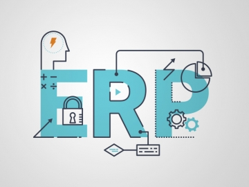 ERP Systems - Top Trends in 2017