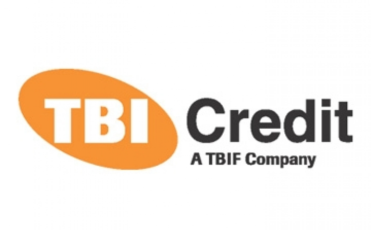 sistem software creditare tbi credit