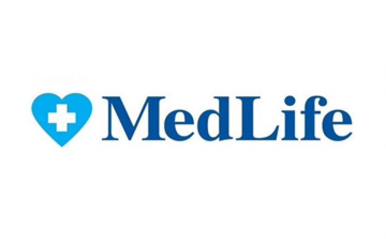 soft medical medlife