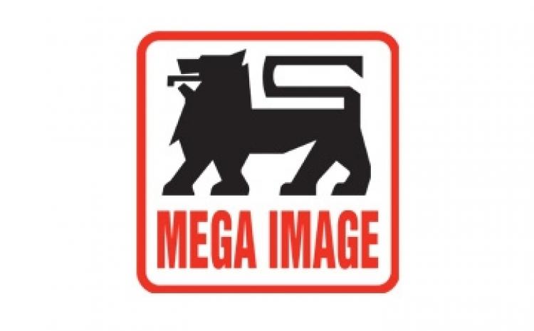 soft resurse umane mega image