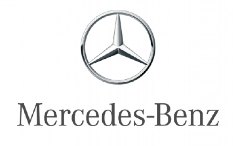 software crm mercedes benz