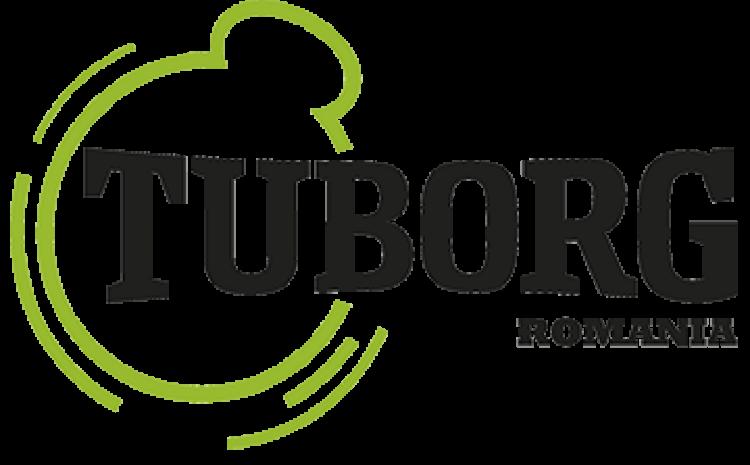 software document management tuborg