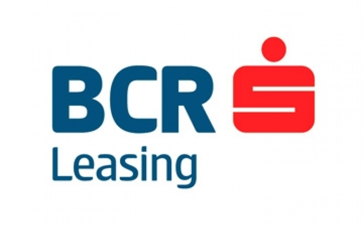software leasing bcr leasing