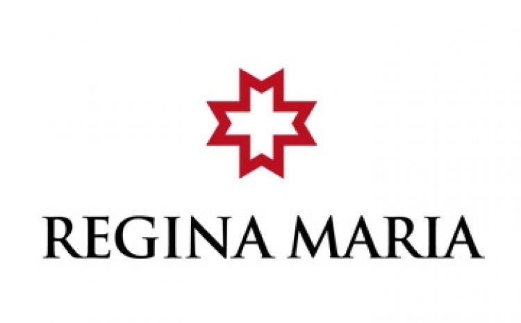 software medical regina maria