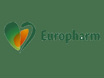 Europharm_logo