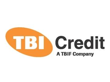 sistem software creditare tbi credit