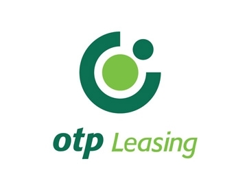 soft erp otp leasing
