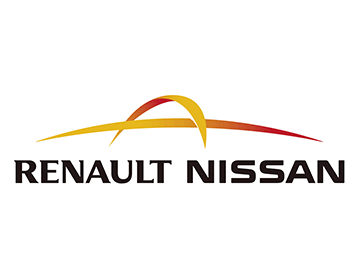 software crm renault nissan