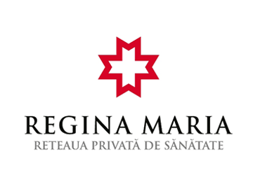 software document management regina maria